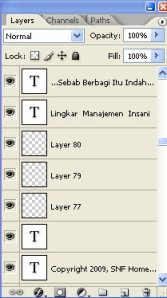tutorialcanggih_005