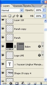 tutorialcanggih_008