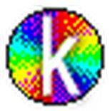 kaijin-icon